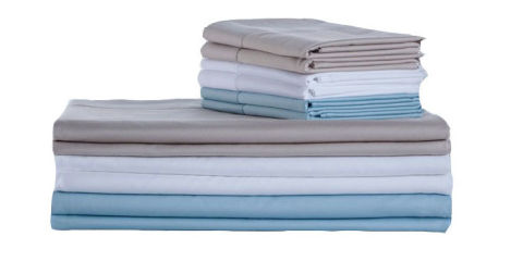 Waldorf Astoria Classic Sheet Set Review Price And Features