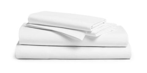 10 Best Mattresses You Can Buy Online Mattress In A Box
