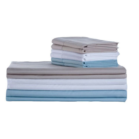 Best Rated Bed Sheets Amazon