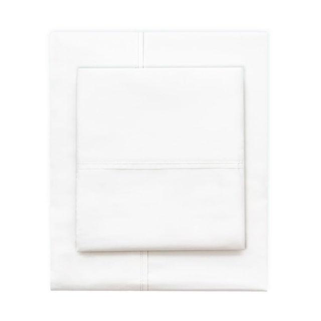 crane u0026 canopy 400 thread count sheets - Thread Count Sheets