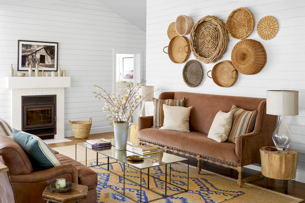 Family Room Decorating Ideas 12 family room decorating ideas, designs & decor