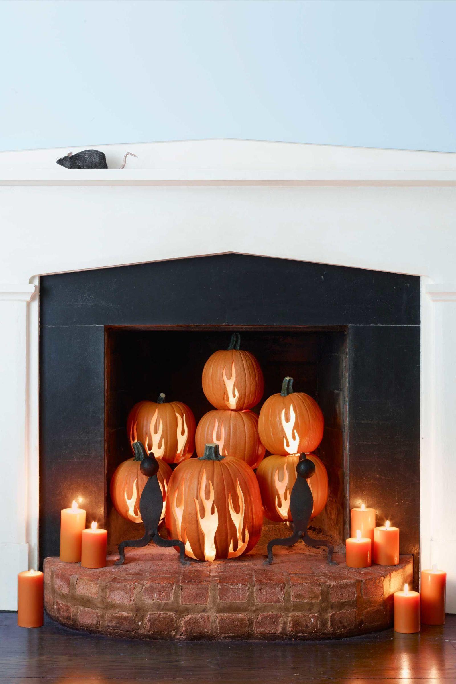 60 cute diy halloween decorating ideas 2017 easy halloween