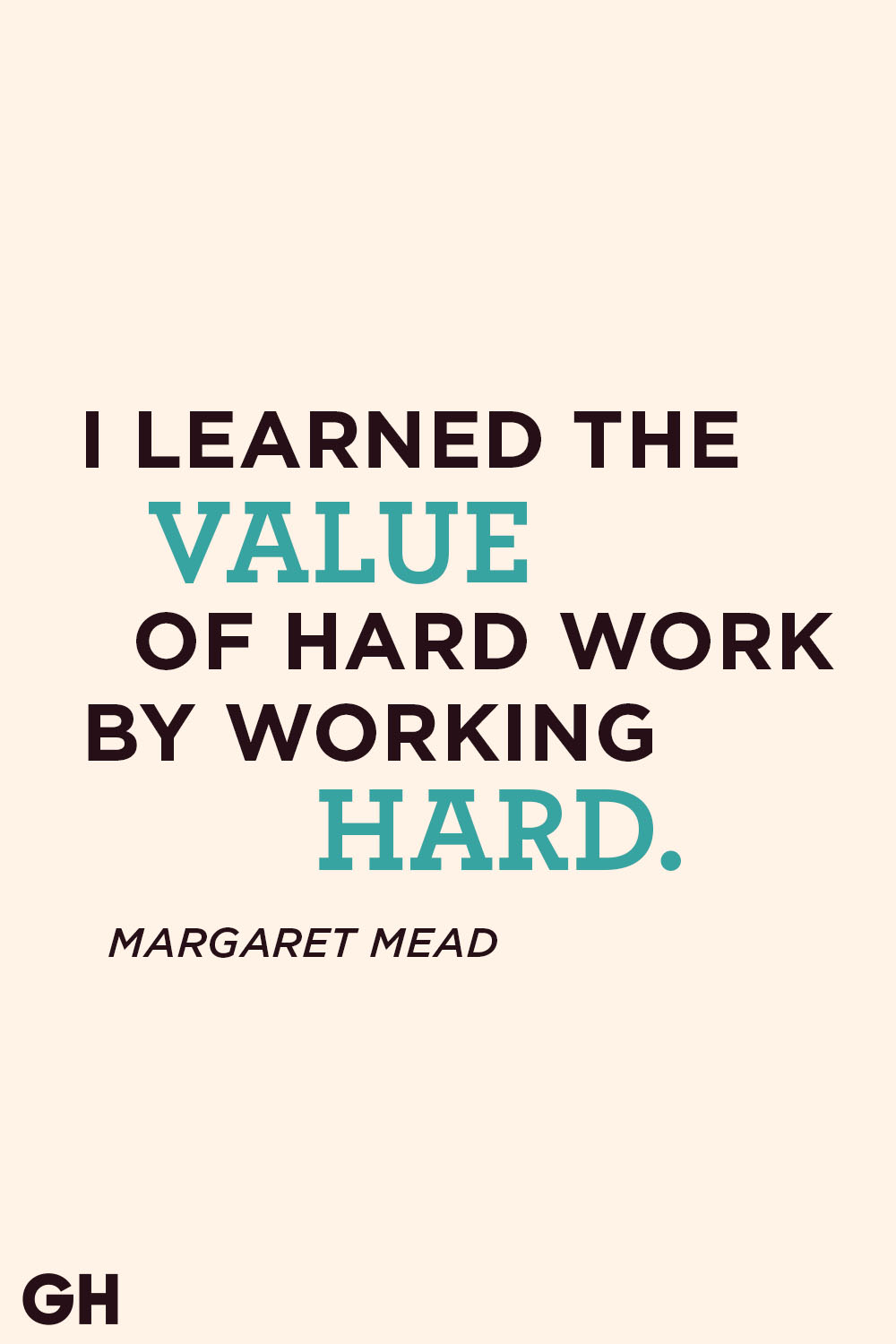 Quotes Hard Work 15 Happy Labor Day Quotes  Sayings About Hard Work