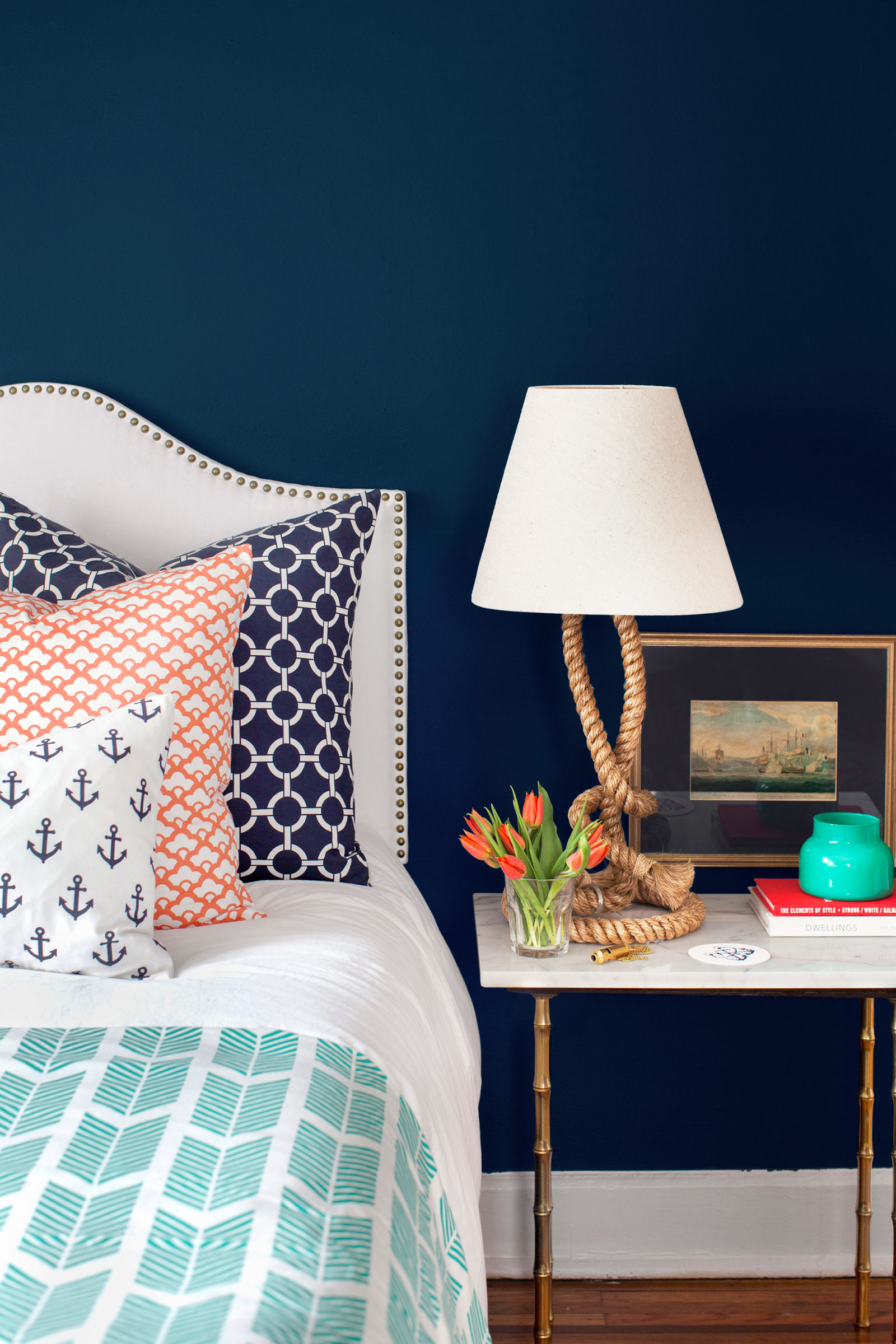 13 cheap bedroom makeover ideas diy master bedroom makeover on a 13 cheap bedroom makeover ideas diy master bedroom makeover on a budget