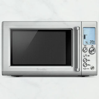 The Best Microwaves For Getting Dinner Done Fast