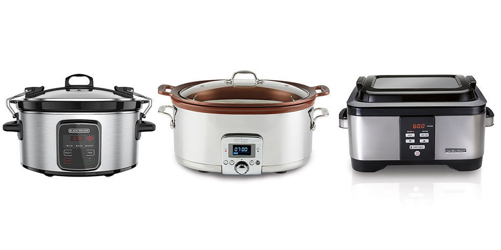 all kitchen appliances product appliance reviews best kitchen and small home appliances