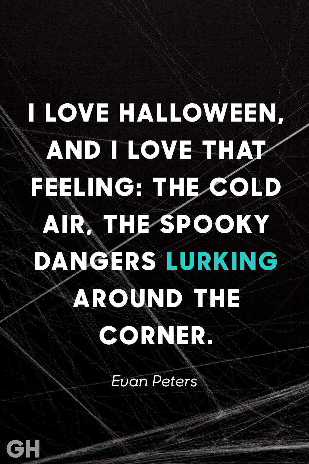 Viking Love Quotes Fair 20 Spooky Halloween Quotes  Best Halloween Sayings