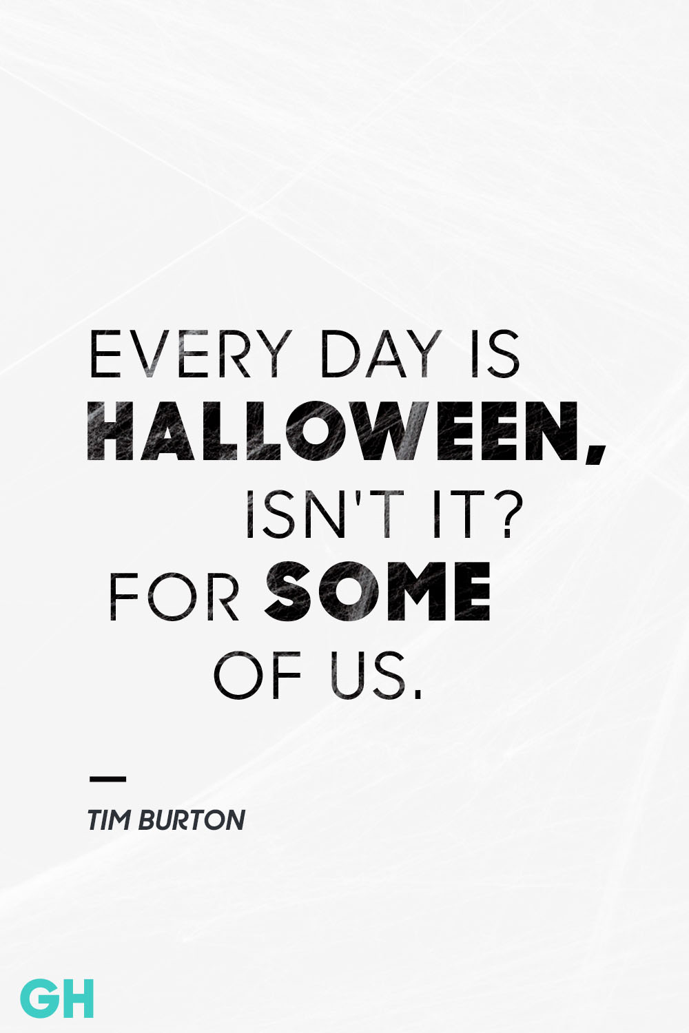 Quote Of The Day 20 Spooky Halloween Quotes  Best Halloween Sayings