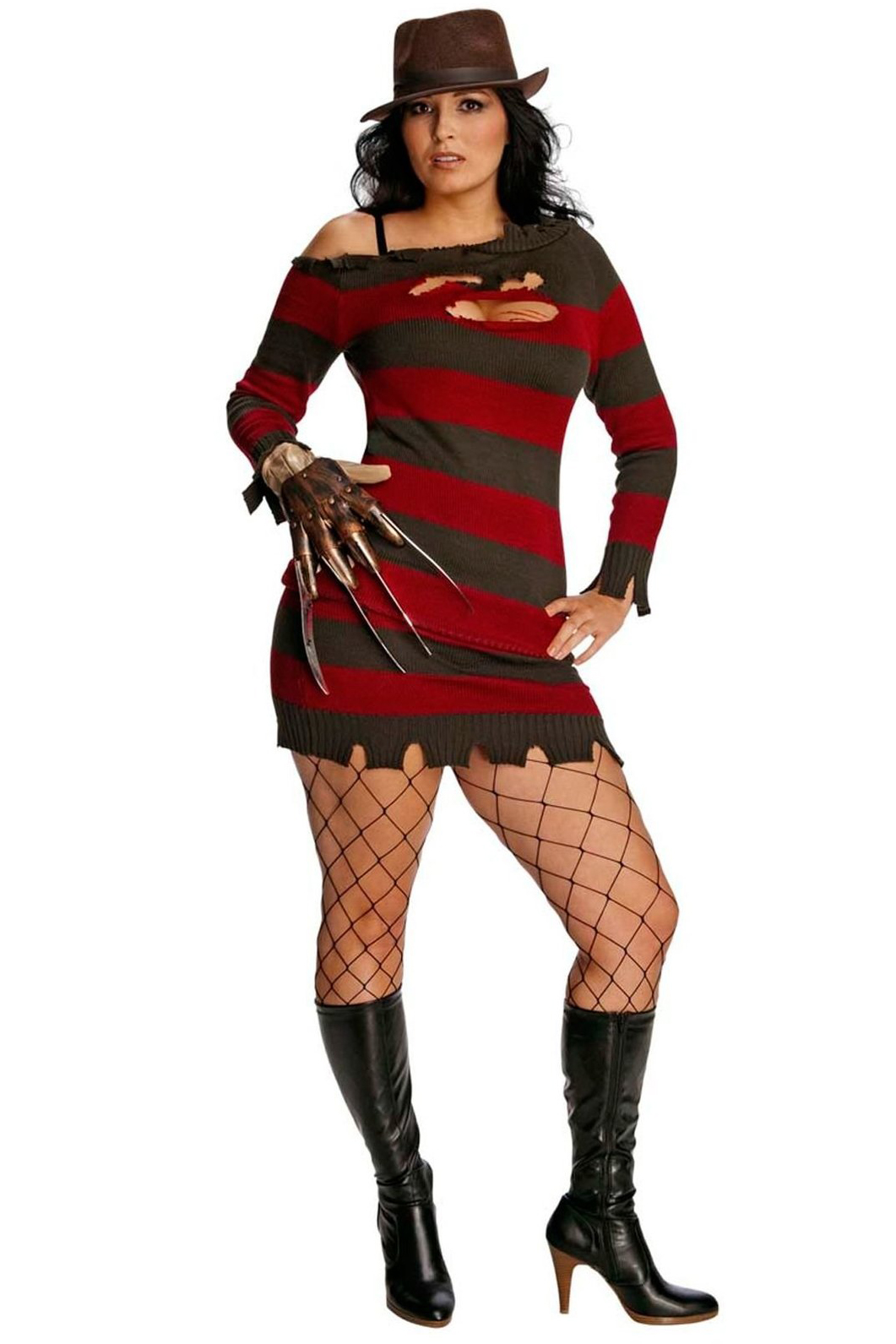 20 Funny Sexy Halloween Costume Ideas 2017 - Sexiest Men's and ...