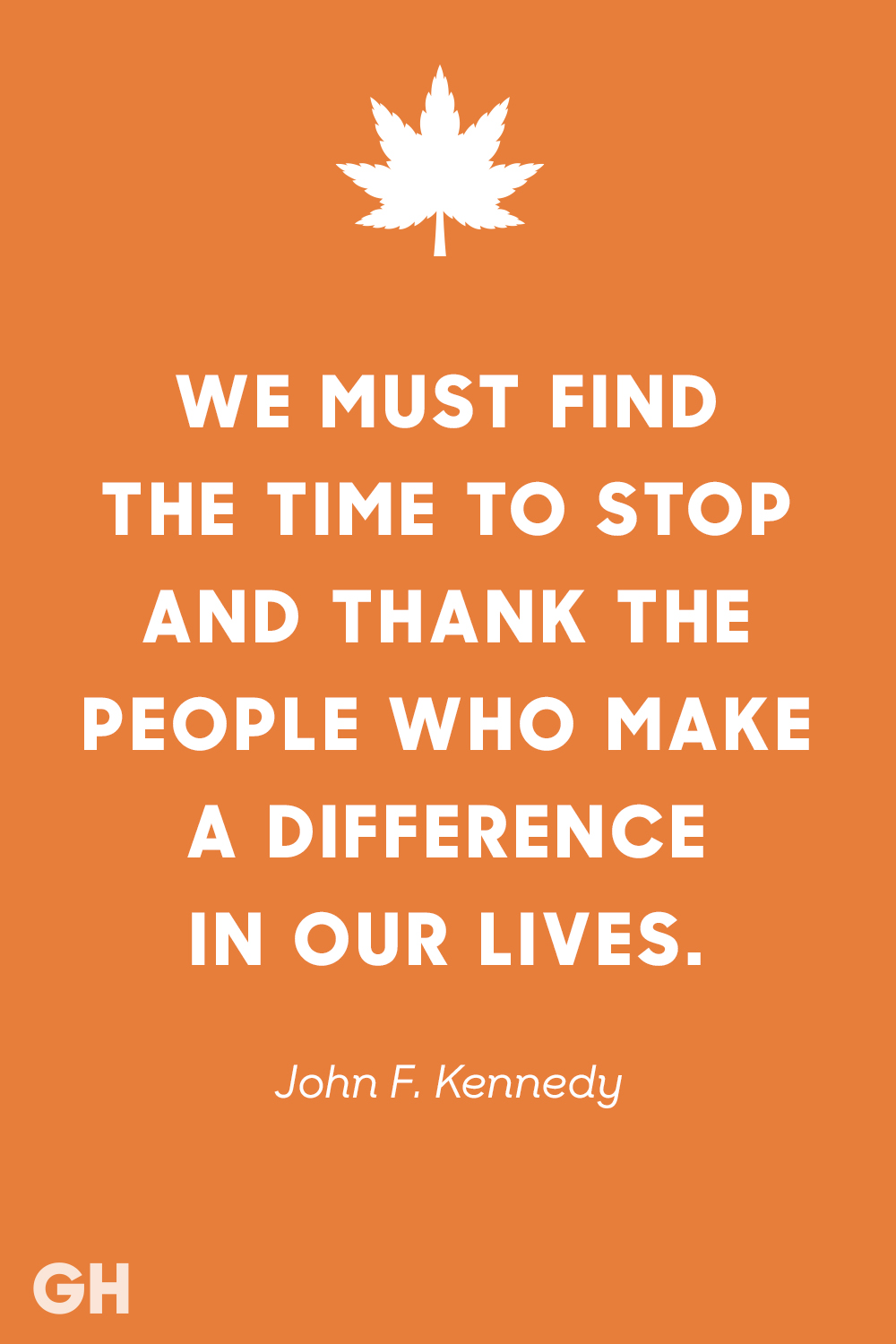 Short But Meaningful Quotes 15 Best Thanksgiving Quotes  Inspirational And Funny Quotes About