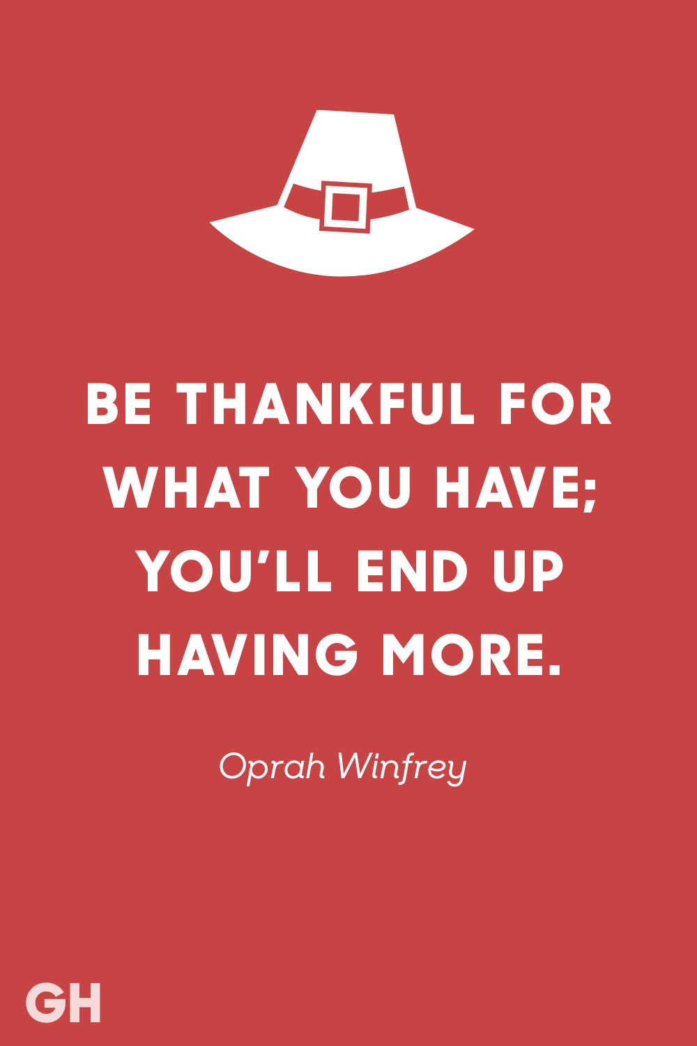 Inspirational Slogans 15 Best Thanksgiving Quotes  Inspirational And Funny Quotes About