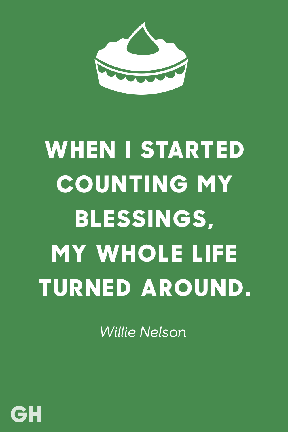 Profound Quotes About Life 15 Best Thanksgiving Quotes  Inspirational And Funny Quotes About