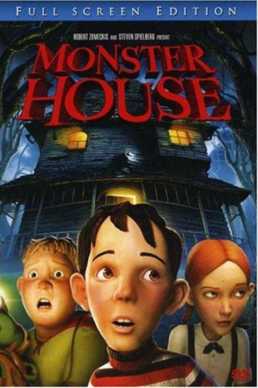 20 Best Halloween Movies For Kids Good Family Halloween