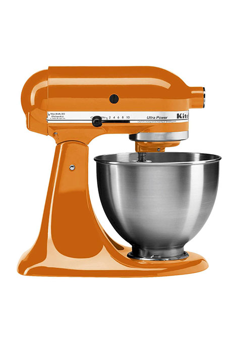 Kitchenaid Ultra Stand Mixer Ksm95