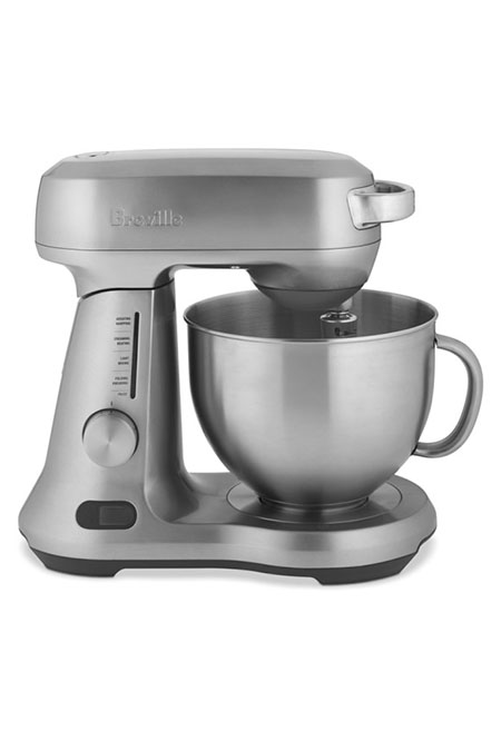 9 Best Stand Mixer Reviews 2017 Top Rated Electic Stand Mixers