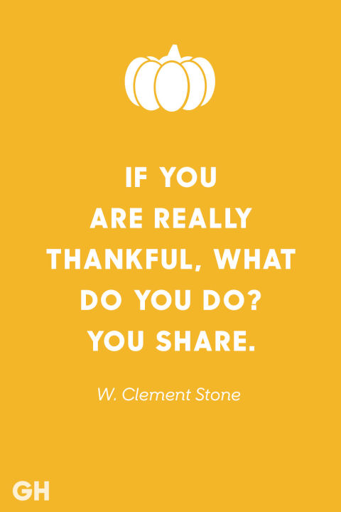http://ghk.h-cdn.co/assets/17/31/480x720/gallery-1501612640-w-clement-stone-thanksgiving-quote.jpg