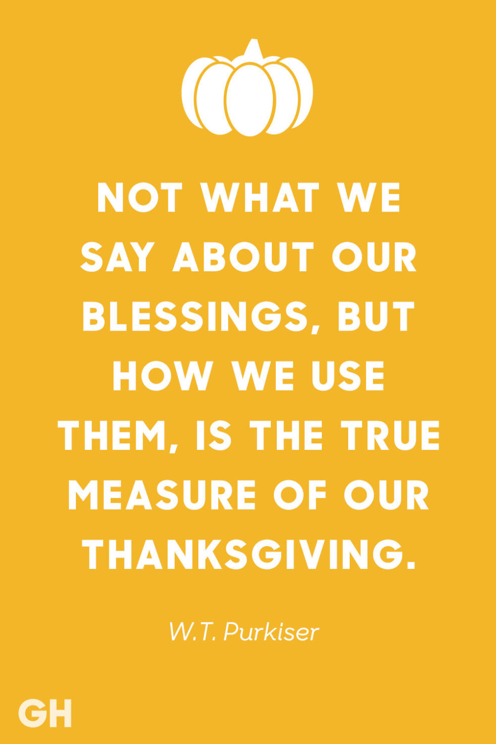 Thanksgiving Inspirational Quotes 15 Best Thanksgiving Quotes  Inspirational And Funny Quotes About .