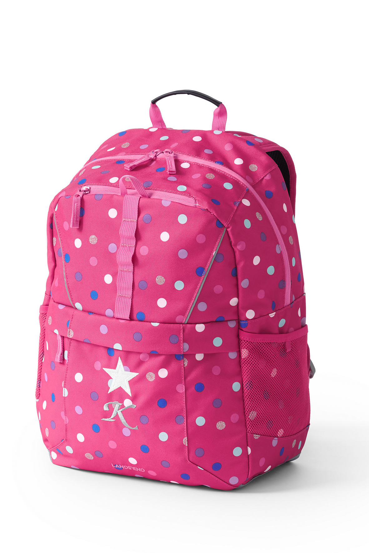 8 best kids backpacks for school top rated back to school