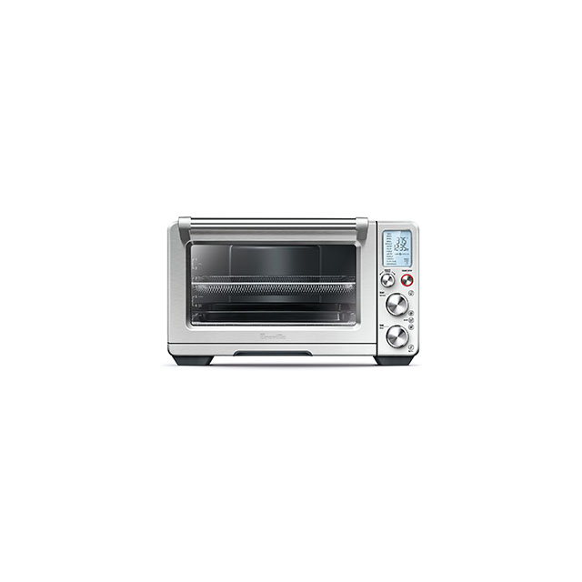 breville the smart oven air bov900 - Breville Oven