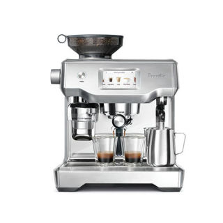 50 Best Coffee Makers Machine Reviews 2017