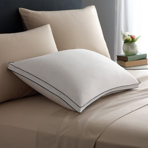 6 Best Pillows 2017 Reviews Of Top Rated Pillows For