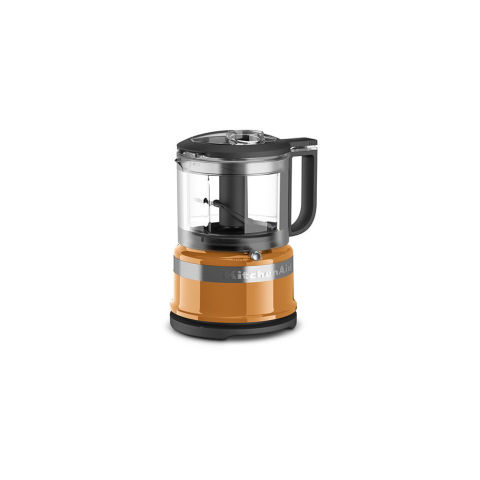 Test Kitchens Food Processor