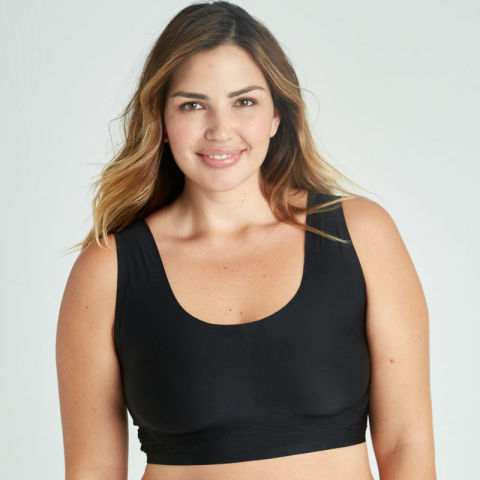 Best Bras To Buy Top Rated Bra Reviews