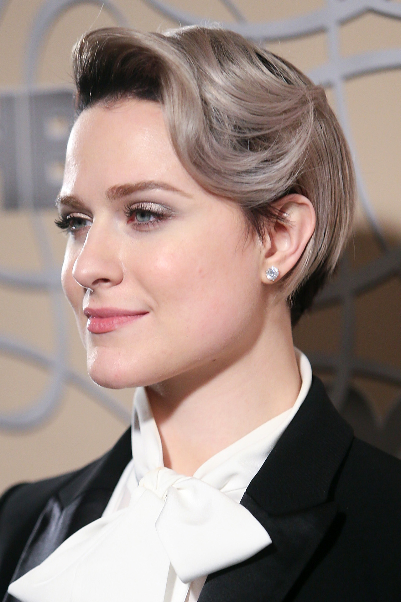 30 Cute Short Hairstyles For Women