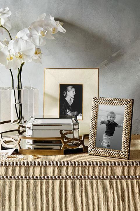 Best Home Decor Gifts Cool Gift Ideas For The Home