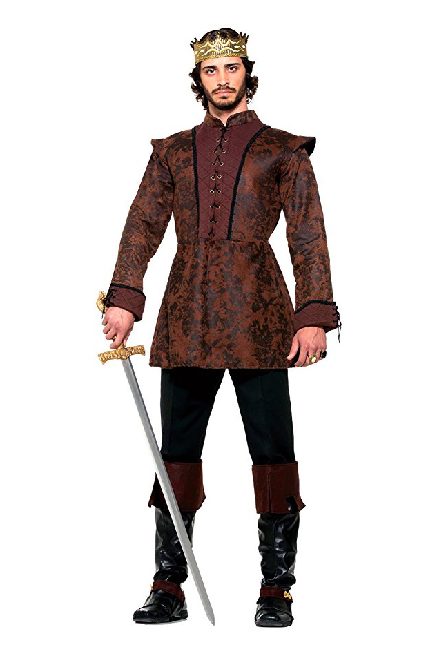 16 best game of thrones costumes for halloween 2017 easy game 16 best game of thrones costumes for halloween 2017 easy game of thrones halloween costumes solutioingenieria Images