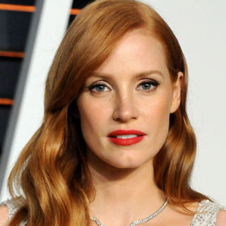23 best brown hair color ideas best brunette celebrities youve gotta go red at least once urmus Gallery