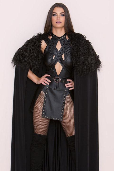 16 Best Quot Game Of Thrones Quot Costumes For Halloween 2017