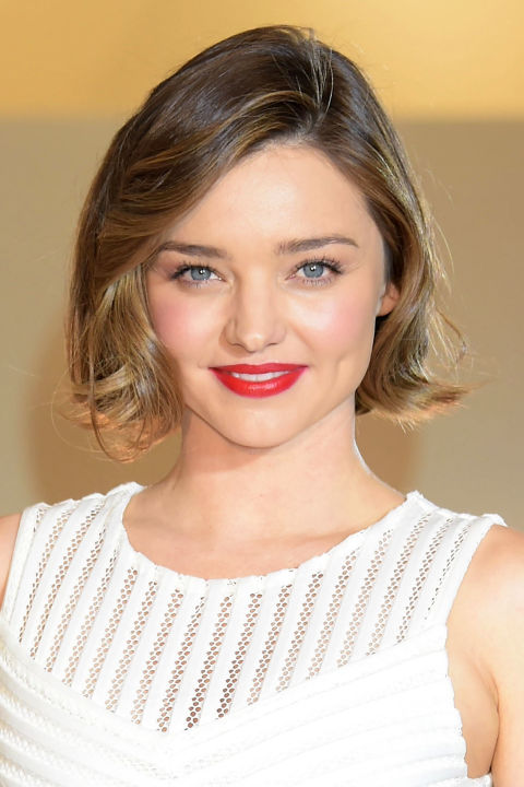 55 Cute Bob Haircuts And Hairstyles Inspired By