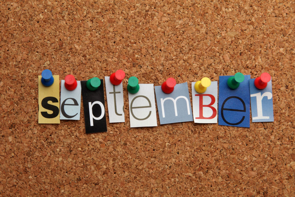 24 September Baby Facts - Fascinating Trivia About September Babies | title