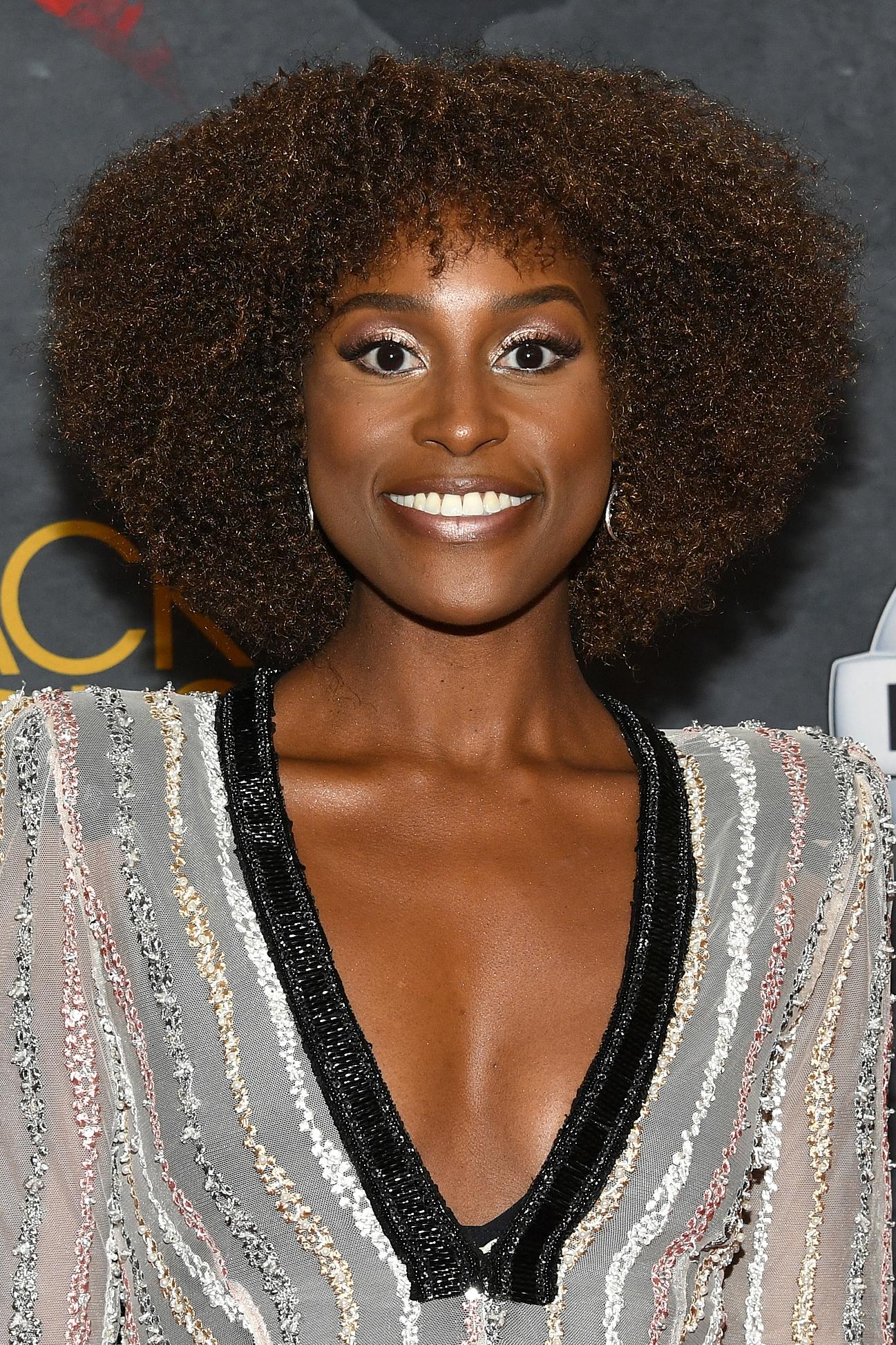 50 best short hairstyles for black women 2017  black