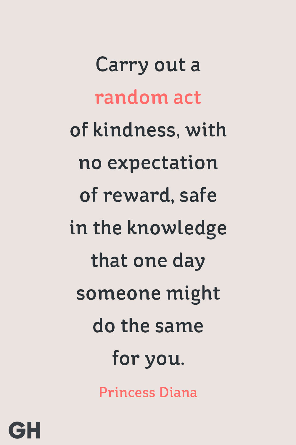 Quote About Kindness 19 Princess Diana Quotes  Quotesand About Diana Princess Of