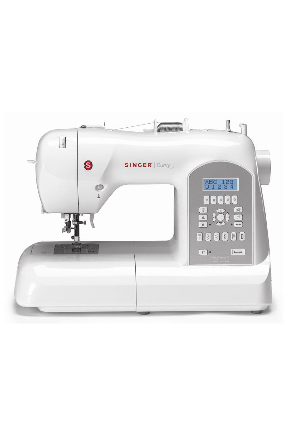 27stitch sewing machine lx2763