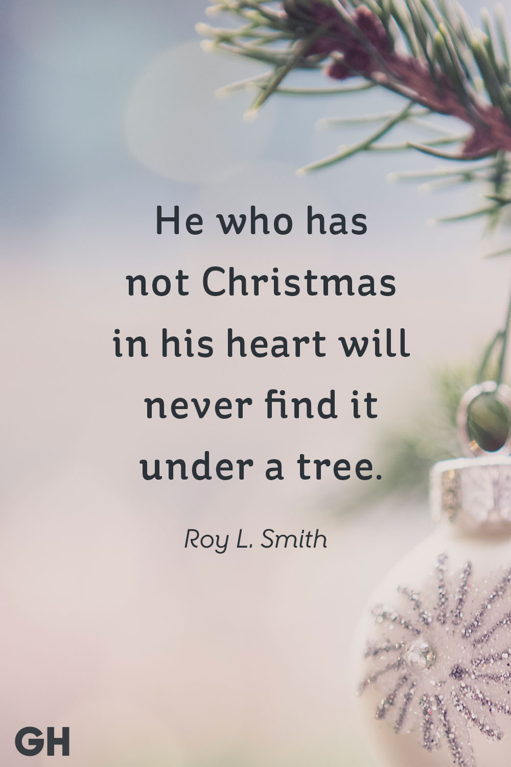 Quote Pictures 27 Best Christmas Quotes Of All Time  Festive Holiday Sayings