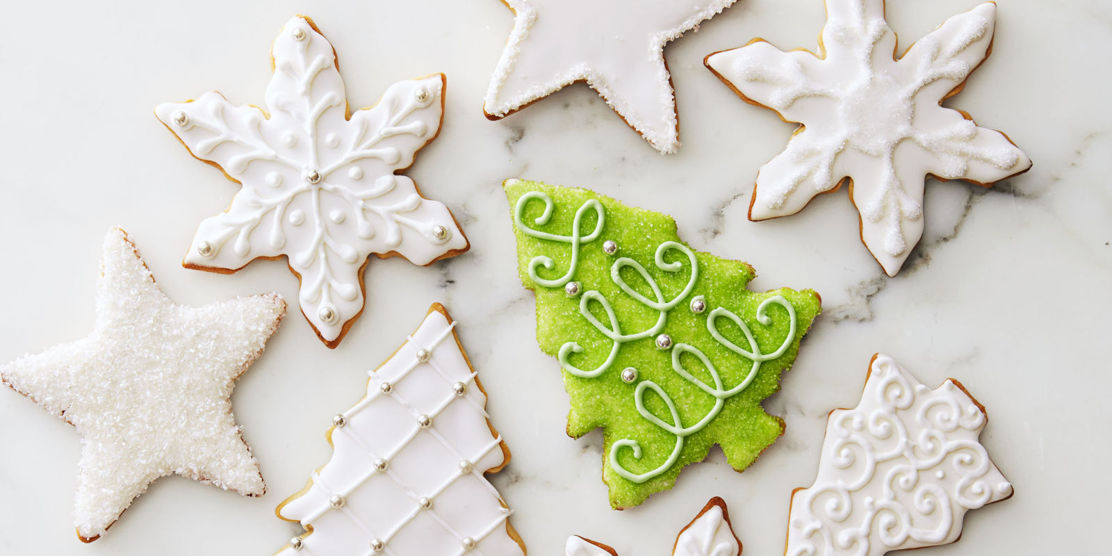78 easy christmas cookies great recipes for holiday