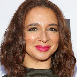 23 Best Brown Hair Color Ideas - Best Brunette Celebrities