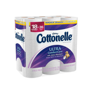 20 Best Toilet Paper Reviews & Tests