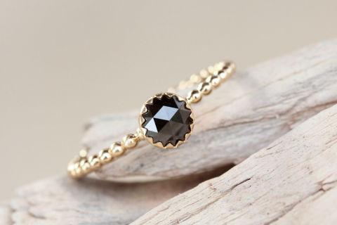 etsynangijalajewelry - Small Wedding Rings