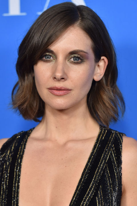23 best brown hair color ideas best brunette celebrities cool to warm combo urmus Gallery