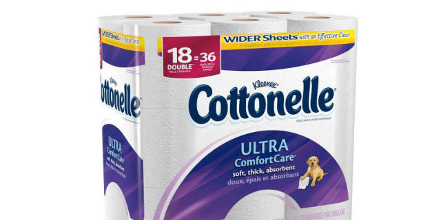 Best Toilet Paper - Toilet Paper Reviews