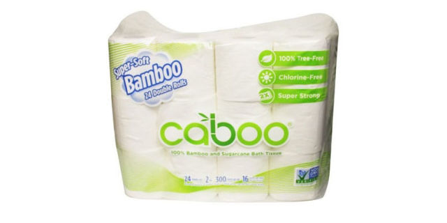 Bathroom Tissue Caboo Treefree Bath Tissue Review Price And Features  Pros And .