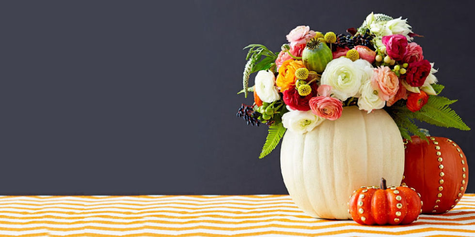 view gallery - Decorating For Autumn