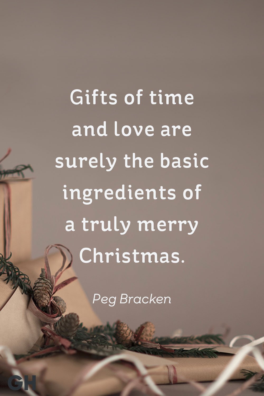 Famous Irish Quotes About Life 27 Best Christmas Quotes Of All Time  Festive Holiday Sayings