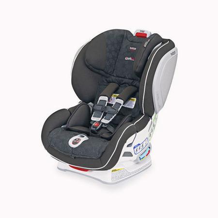 Car Seat Trade In Program Buy Buy Baby