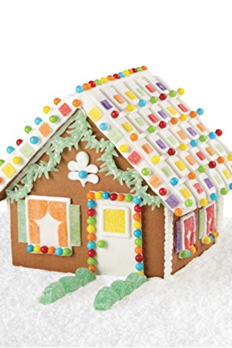 50 amazing gingerbread houses pictures of gingerbread house 50 amazing gingerbread houses pictures of gingerbread house design ideas