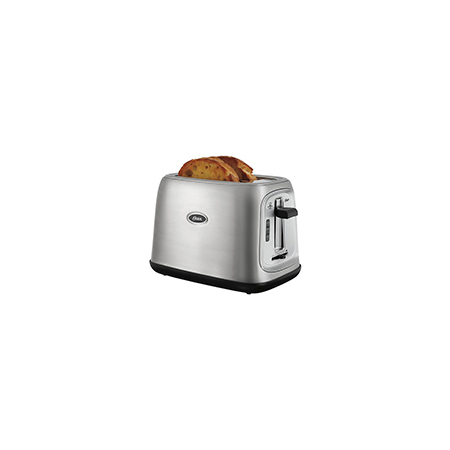 Breville Diecast 2 Slice Smart Toaster BTA820XL Review Price and